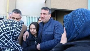 Depremde ölen küçük Ömer'in son sözleri kahretti