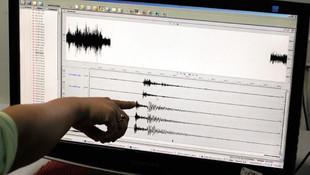 Elazığ Sivrice'de bir deprem daha