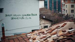 Çukur, Elazığ depremini unutmadı