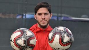 Batuhan Şen: Hekimoğlu Trabzon hayatımın doğru tercihi