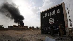 IŞİD'den Yahudilere kimyasal saldırı çağrısı