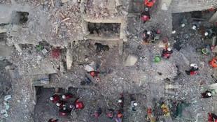 Elazığ depreminde acı gerçek !