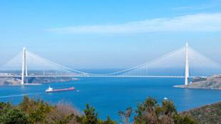 Yavuz Sultan Selim Köprüsü satıldı mı ?