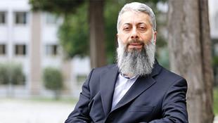 Yıldız Teknik Üniversitesi'nden profesörün deprem paylaşımına tepki