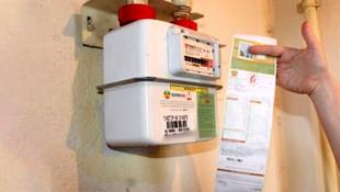 Doğal gaz fiyatları neden arttı ? Bakan sebebini böyle açıkladı