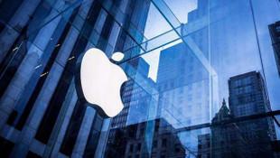 Apple tüm zamanların rekorunu kırdı!