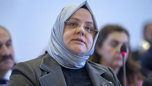 Bakan Selçuk: Elazığ ve Malatya'da SGK prim ödemesi süresi uzatıldı