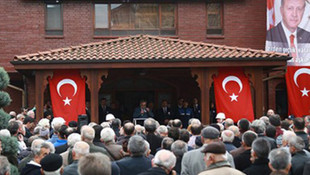 AK Partili belediye 428 bin TL'lik harcamayı ''gözden kaçırmış'' !