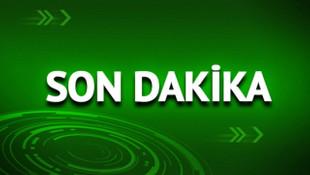 Beşiktaş, Sergen Yalçın'ı KAP'a bildirdi