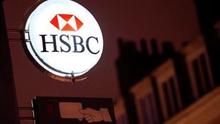 HSBC, Türkiye'den çıkmayı planlıyor!