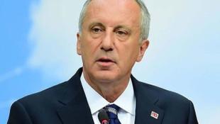 Kızılay yönetimine istifa çağrısı