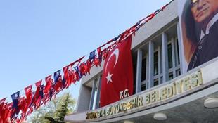 İBB'de Erdoğan döneminde atanan isim görevden alındı