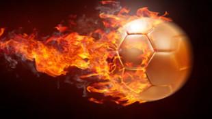 Dünyada biten ara transferler (2019-2020 sezonu)