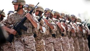 İran'dan şok tehdit: ABD tabut siparişi versin
