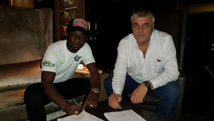 Akhisarspor transfer yasağı nedeniyle şokta