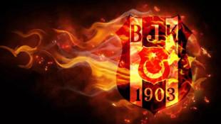 Beşiktaş Erdem Seçgin'i Ümraniyespor'a kiraladı