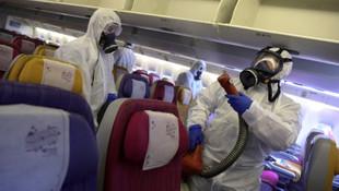 Gizemli virüste korkutan haber geldi: Tüm ülkeye yayıldı!