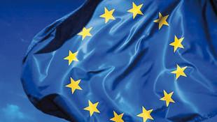 Avrupa ülkesinden flaş karar: O ülkeye vize yok !