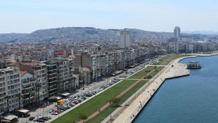 İzmir için korkutan deprem uyarısı: ''30 bin kişi ölebilir''