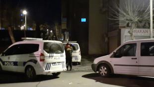 İstanbul'da kanlı gece! Boğazından bıçaklanarak öldürüldü