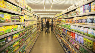 Enflasyon Beklenti Anketi sonuçlandı !
