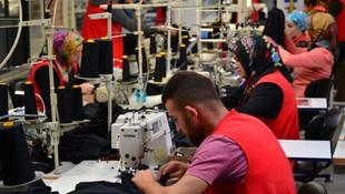 İşte Türkiye'deki sendikalı işçi sayısı
