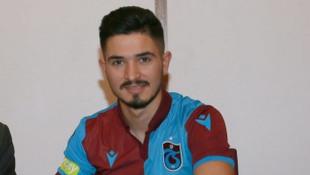 Trabzonspor'dan Ümraniyespor'a flaş transfer