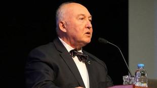 Prof. Dr. Ercan'dan korkutan deprem açıklaması !