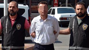 Kızının tacizcisini öldüren babaya hapis cezası!