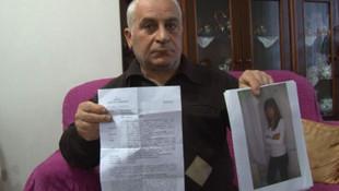 Türkiye'yi kahreden kadın cinayetinde 5 farklı sperm örneği çıktı!