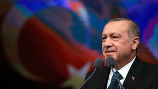 Metropoll'ün son anketi ezber bozdu: Erdoğan'a destek düştü!