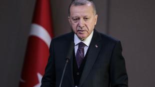 Bir ile müjde ! Cumhurbaşkanı Erdoğan talimatları verdi