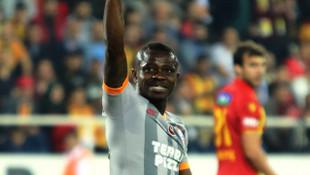 Seri'ye Lyon'dan 19 milyon euroluk teklif