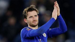 Leicester City ve Manchester City, Federasyon Kupası'nda 4. tura çıktı