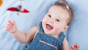 2019'un en popüler bebek isimleri belli oldu