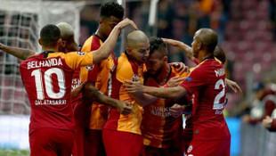 Mariano'nun menajeri İstanbul'a geliyor
