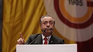 Mustafa Cengiz'den yaylım ateşi! MHK'ya istifa çağrısı...