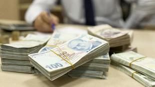 2020 yılı zamlı emekli maaşları kuruşu kuruşuna hesaplandı