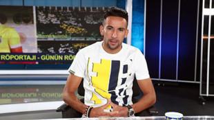 Fenerbahçeli Mauricio Isla, Boca Juniors'a gidiyor