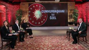 Ahmet Hakan'dan tartışma yaratan yorum