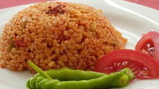 Uzmanlar uyardı: Pirinç ve bulguru sakın kavurmayın!
