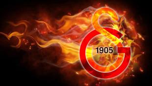 Galatasaray'ın üçüncü transferi: Jesse Sekidika (Jesse Sekidika kimdir)