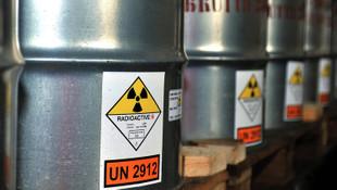 Rusya'dan nükleer anlaşma açıklaması