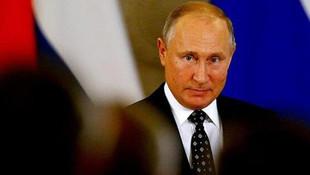 Rusya'dan Türkiye'ye karşı cihat ilan eden darbeci Hafter'e asker desteği