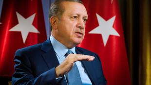 Erdoğan'dan AK Parti'ye yakın isimlere sert tepki