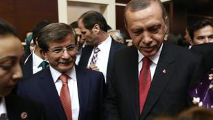 Davutoğlu Erdoğan ile arasındaki kırılma noktasını anlattı