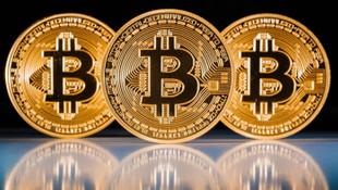 Bitcoin yılın en yüksek seviyesini gördü
