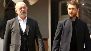 Ercan Kesal'dan Çukur itirafı ! Diziden neden ayrıldı ?