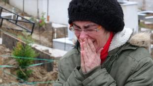 Skandal iddia ! 112 Acil ekibi kalp krizine müdahale edemedi, hasta öldü