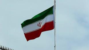 İran'da yarın milli yas ilan edildi